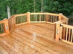 Deck Stain3