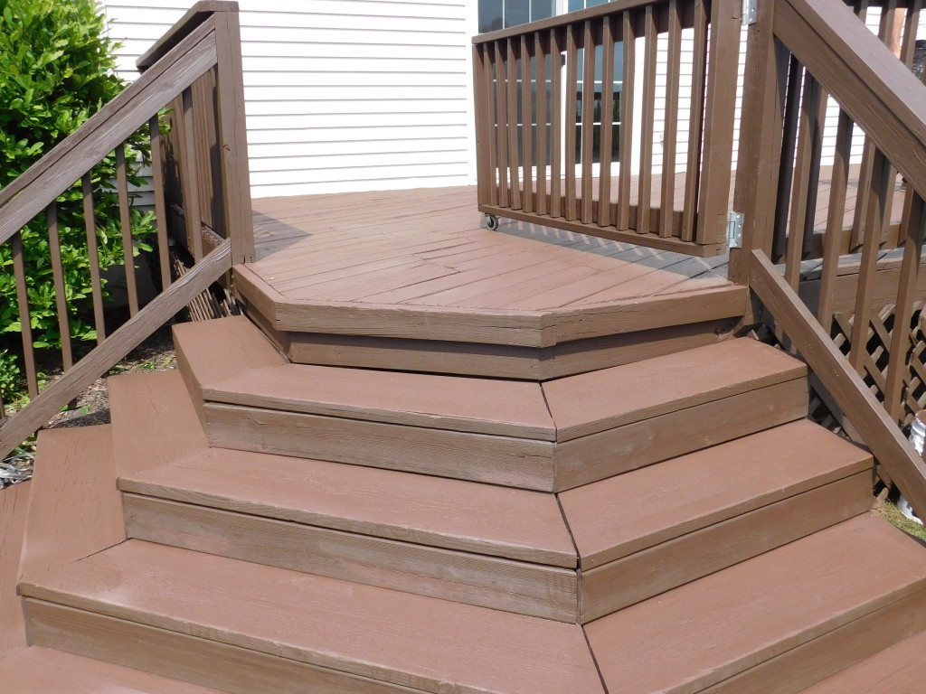 deck-over