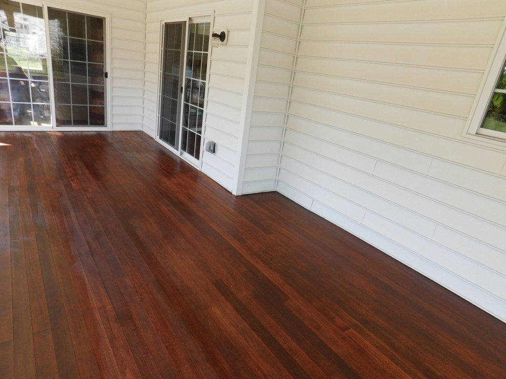 mahogany-australian-timber-oil